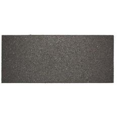 Envirotile, Flat Profile 10 in. x 24 in. Grey Stair Tread (4-Pack), MT5001185 at The Home Depot - Mobile