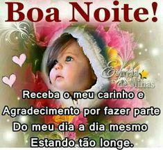 Portuguese Quotes, Laide, Good Night Messages, Do Men, New Years Eve Party, Album, Romances, Creme, Stickers