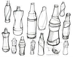 http://2.bp.blogspot.com/-aF6jM2d3_z4/Tq1eMv_ow9I/AAAAAAAAApU/SEGv-AAgMZE/s1600/RMIT_O-I_concept_sketches.jpg                                                                                                                                                     More