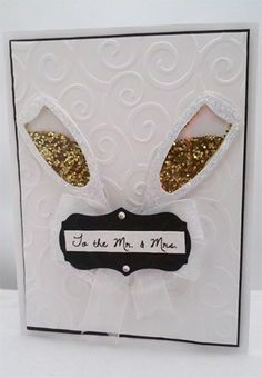 rp_Wedding-Shaker-Card.jpg