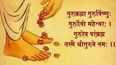 Collection of Guru Purnima SMS, Guru Purnima SMS, Guru Purnima Messages for Students, Guru Purnima Wishes for Students, Guru Purnima Wishes.