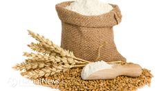 What is gluten and how to be gluten free