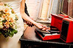 Music Themed Wedding   A Frame Forward Photography   www.aframeforward.com
