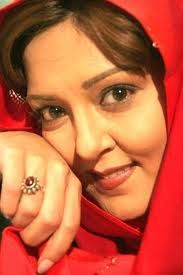 parastoon golestani Iranian Actors, Class Ring, Cinema, Engagement Rings, Fashion, Enagement Rings, Moda, Movies, Wedding Rings