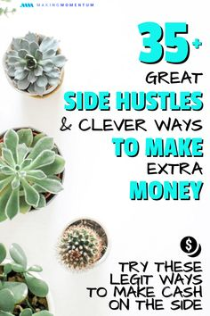 Take control of your money and master your personal finances with these 15 smart money moves, in Whether you want to save more money, make more money, invest smarter or just start making your personal finances a priority.these tips can help you. Earn More Money, Earn Money From Home, Make Money Fast, Make Money Blogging, Money Tips, Money Saving Tips, Make Money Online, Win Money, Earn Extra Cash