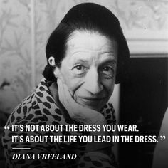 103 Best Inspirational Feminist Quotes of All Time - Motivational Quotes Quotes About Hard Times, Moon Quotes, Motivational Quotes, Inspirational Quotes, Diana Vreeland, Feminist Quotes, Farrah Fawcett, Independent Women, Great Words
