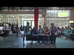 """""""Everybody's Got Somebody But Me"""" YouTube Mash-Up - Hunter Hayes feat. Jason Mraz  Brilliant calibration with youtube starts!! <3 <3"""