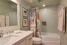 Beachfront Rentals, Port Aransas, Rental Property, Coastal Living, Corner Bathtub, Condo, Flooring, Website, Bathroom