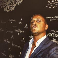 #Larvotto I love Monaco by bebo_dandy from #Montecarlo #Monaco