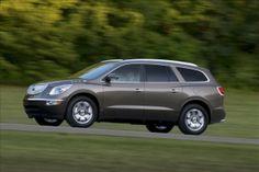 GM realiza una nueva llamada a revisión de 1,7 millones de automóviles