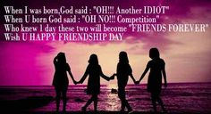 Friend Jokes   Best Friends Jokes Messages For Friendship Day 2014