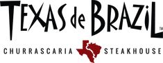 Reserve a table at our Brazilian steakhouse; where the traditions of Brazilian churrasco blend with the generous spirit of Texas hospitality. Brazilian Churrasco, Grana Padano Cheese, Barbecue Pork Ribs, Brazilian Steakhouse, Roasted Jalapeno, Fish Stew, Good Dates, Signature Cocktail, Restaurants