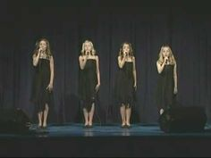 ▶ The Cactus Cuties sing the Battle Hymm of the Republic - YouTube ... In Honor of all the Veterans, and presently serving Service Men and Women! Thank you!
