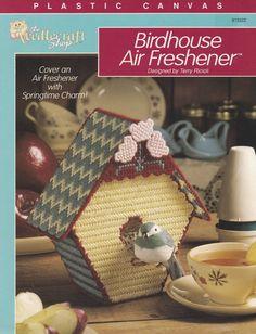 Pajarera cubierta de aire ambientador, el folleto de patrón bordados tienda lona…