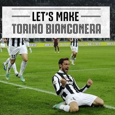 """362 mentions J'aime, 1 commentaires - Claudio Marchisio (@_principinoclaudiomarchisiofan) sur Instagram: """"MATCH DAYY!!!⚪️ È GIORNO DI DERBY A TORINO!!!! Oggi dobbiamo dimostrare che TORINO È BIANCONERA!!…"""""""