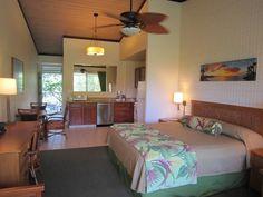 Maui MLS® #362291 at 5315 Lower Honoapiilani Rd Napili Bay in Napili/Kahana/Honokowai