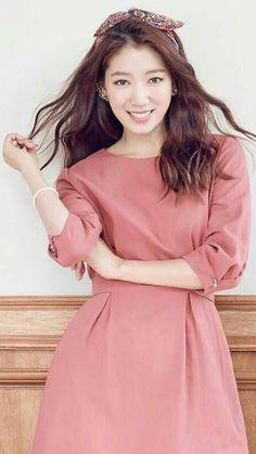 Shin vann Ho och Suzy dating Dating någon med pappa frågor