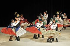 Folk Costume, Costumes, Hungarian Dance, Folk Dance, Hungary, Asian, Traditional, Painting, Beautiful
