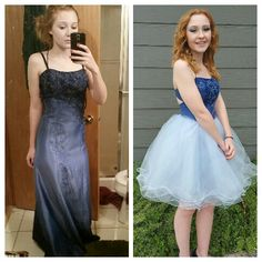 value village prom dresses
