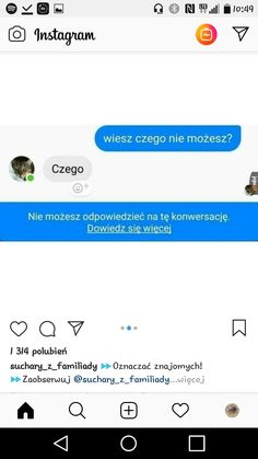 Funny Sms, Funny Text Messages, Funny Texts, Love Memes, Best Memes, Polish Memes, Fun Facts, Language, Jokes