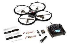 Holy Stone F180C Mini RC Quadcopter. For more information visit on this website http://bestquadcoptereview.com/