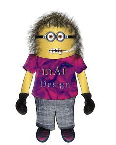 http://www.matdesign.it