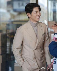 Ahn Jae Hyun, Jung Hyun, Sung Jong Ki, Lee Jong Suk, Lee Dong Wook, Ji Chang Wook, Seo Dae Young, Song Joong Ki Cute, Soon Joong Ki