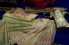 narcos mas poderosos de mexico - Google Search