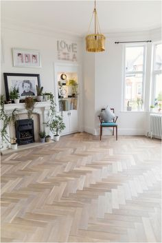 Our home studio! Home Studio, Contemporary, Photography, Home Decor, House Studio, Photograph, Decoration Home, Room Decor, Fotografie