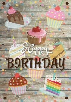 Happy Birthday to all November birthday babies! Happy Birthday 1, Happy Birthday Wallpaper, Happy Birthday Pictures, Happy Birthday Greetings, November Birthday, Birthday Blessings, Birthday Wishes Quotes, Birthday Messages, Happy Wishes