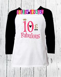 Awkward Styles 3 Years Old Birthday Toddler T Shirts Infant T Shirts Baseball Bday Gifts for 3 Years