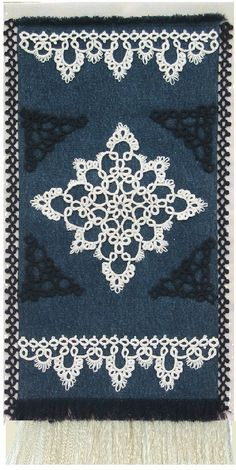 cleopatra_sampler_tatting_pattern