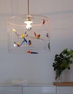 pingl par alexandra jose sur r cup jardin pinterest. Black Bedroom Furniture Sets. Home Design Ideas