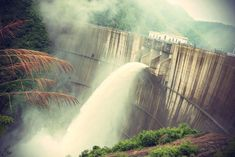 Chinese Hydroelectric Crackdown Could Herald the Demise of Cheap Bitcoin Mining - Bitcoin News