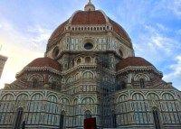 API #StudyAbroad Blog: Strong like the #Duomo | #Florence #Italy
