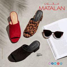 footwear, matalan