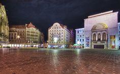 timisoara 21 romania city beautiful european cities landscape rumania rumanos rumänien