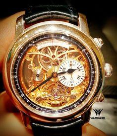 AUDEMARS PIGUET  TO BREAK THE RULES YOU MUST FIRST MASTER THEM. #audemarspiguet #seddiqi #tourbillon #master #watchporn #watchlover #watchanish #collectors #artsy #art #mydubai #dubai#uae #gold #ig_masterpiece #watchgeek #watch #watches #wristwatch #yellow #swiss #الامارات #دبي #قطر #ابوظبي #ابداع #السعودية #ساعات #mensfashion #thebillionairesclub by watchwael