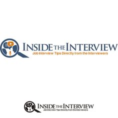 Inside the Interview - Create a winning logo design for an awesome website!