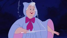 D23.com - Tips From Disney's Golden Girls - D23 Presents, Members Only