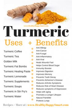 Healthy Man Best Turmeric Uses and Benefits. - Have you been curious about turmeric and curcumin? I'm going to share with you the best turmeric uses for better health and wellness. Sport Nutrition, Health And Nutrition, Health Care, Holistic Nutrition, Proper Nutrition, Nutrition Education, Nutrition Tips, Natural Health Remedies, Fitness Routines