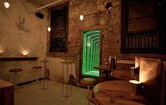 Cocktail Tavern