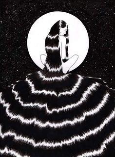 The Night Sivan Karim