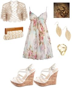 """""""Untitled #58"""" by jessie-paterson ❤ liked on Polyvore"""