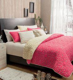 53649 Cobertor Austral Mat Croacia Vianney