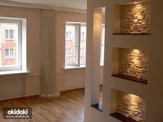 Штукатурка, шпаклёвка, покраска, обои , качественный ремонт жилья ...