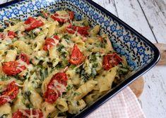 Expensive Taste, Pumpkin Spice, Pasta Salad, Italian Recipes, Snack Recipes, Vegetarian Recipes, Macaroni And Cheese, Meal Prep, Cravings