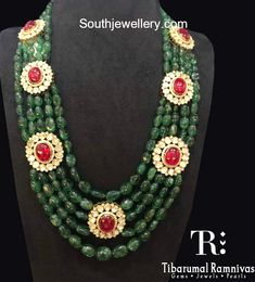 emerald-beads-mala-latest.jpg 695×768 pixels