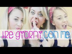 ❤ Tre Giorni Con Me | Martha Rossi - YouTube
