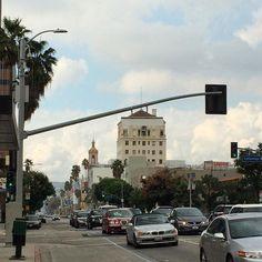#losangeles #california by teresacris
